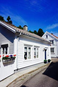 #hollenderbyen#www.behindabluedoor.com