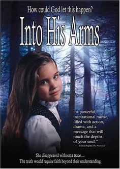 Watch Into His Arms now on your favorite device! Enjoy a rich lineup of TV shows and movies included with your Prime membership. Christian Films, Christian Videos, Movie Gifs, Film Movie, Faith Based Movies, Netflix Movies To Watch, Inspirational Movies, Lifetime Movies, Movies Worth Watching