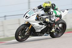 Triumph is pleased to announce Bobby Fong will be our primary rider in the #Supersport class of the MotoAmerica 2015 AMA/FIM Road Racing Series aboard a Latus Motors Racing #Castrol/Triumph #Daytona675R. Series begins April 10th at Austin, Texas' 20-turn Circuit of the Americas. See you there. #CastrolMoto
