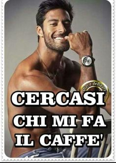 Ciao a tt Happy Hot, Adult Humor, Good Morning, Sexy Men, Handsome, Lol, Hot Guys, Funny, Pictures