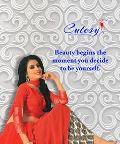 Trendy Sarees, Latest Sarees, Fashion Wear, Cloths, How To Memorize Things, Sari, In This Moment, Clothes For Women, How To Wear