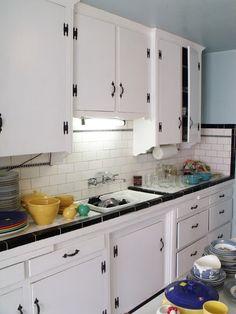 1950's kitchen tile countertops    zpsa33e777c colorful
