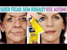 Youtube, Exercise, Makeup, Face, How To Make, Veronica, Face Creams, Facial Treatment, Moisturizer