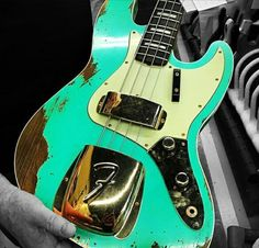 Endless wonder can be found in Corona, CA at the Fender Custom Shop 😍 Repost: soohungry Fender Jazz Bass, Fender Guitars, Bass Guitar Lessons, Guitar Tips, Guitar Effects Pedals, Guitar Pedals, Vintage Bass Guitars, Fender American Deluxe, Guitar Tabs Songs