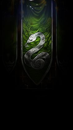 Hd slytherin traits phone wallpaper by emily corene Slytherin Traits, Slytherin Harry Potter, Slytherin Pride, Slytherin Aesthetic, Slytherin House, Hogwarts Houses, Hrry Potter, Cool Backgrounds For Iphone, Phone Wallpapers