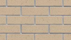 Champagne Brick | I-XL Masonry Supplies