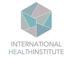 "Check out new work on my @Behance portfolio: ""International Health Institute Identity"" http://be.net/gallery/65255635/International-Health-Institute-Identity"