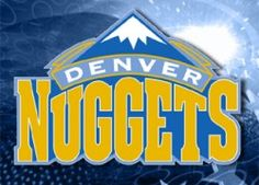 See the Denver Nuggets