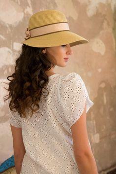 Meilleures Thetops Mode Du Tableau Images FemmeWoman Fashion 13 uTJc3l1FK