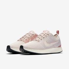 ecf1b87e98719 Nike Dualtone Racer Women s Shoe Nouvelle Nike