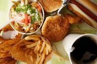 Diet For Polymyalgia Rheumatica | LIVESTRONG.COM