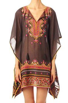 724f7e5d0f4f Indian Embroidery Designs