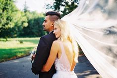 10 Wedding Photography, Wedding Dresses, Fashion, Wedding Shot, Bride Gowns, Wedding Gowns, Moda, La Mode, Weding Dresses