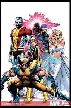x-men comic drawing outlines - Yahoo Image Search Results Comic Book Characters, Marvel Characters, Comic Character, Comic Books Art, Comic Art, Book Art, Marvel Comics Art, Marvel Comic Universe, Marvel Dc Comics