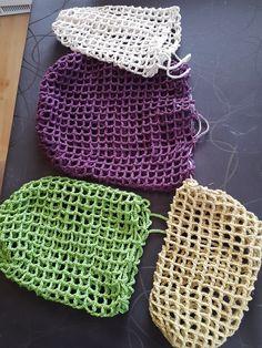 Frukt og grønt nett Crochet Top, Women, Fashion, Moda, Fashion Styles, Fashion Illustrations, Woman