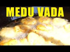 Dosa varieties egg recipe egg dosa hyderabad street food dosa varieties egg recipe egg dosa hyderabad street food youtube street food pinterest street food egg and food forumfinder Gallery