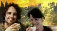 Naar Italië op reis samen met Chantal en Gijs! | Il Giornale, Italiekrant over Italiaanse zaken en smaken