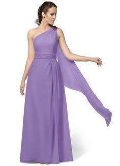 59fc853d366 Azazie Cleo Azazie Bridesmaid Dresses