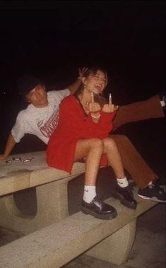 Cute Couples Photos, Cute Couple Pictures, Cute Couples Goals, Couple Photos, Couple Goals Relationships, Relationship Goals Pictures, Grunge Couple, The Love Club, Teen Romance