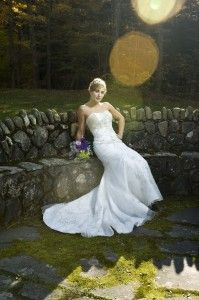 Purple And Silver Wedding, Outdoor Venues, Gorgeous Wedding Dress, Here Comes The Bride, Full Moon, Photo Studio, Jr, Wedding Photos, Wedding Photography