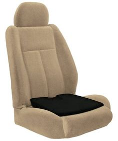 car seat wedge cushions pin it follow us click image twice for pricing and info see. Black Bedroom Furniture Sets. Home Design Ideas