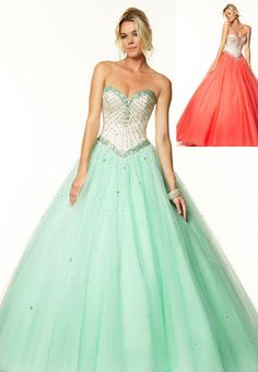Dresses New models of Prom dresses ball dresses. Currently what I have in my assemblage is a beautiful post of Prom dresses ball dresses Shop the Long Ball Dresses, Neon Prom Dresses, Mori Lee Prom Dresses, Ball Gown Dresses, Quinceanera Dresses, Evening Dresses, Prom Dreses, Sparkly Dresses, Dress Prom