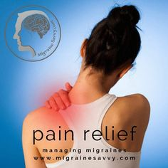 Want pain relief and want it now? Click here for the 3 easiest exercises you can do to stop headache migraine neck pain. Just lay down on the floor with these supplies from your closet and voila…