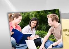 not ready to give up your opportunity get help from top rated  buy dissertation proposal is a dissertation proposal writing service guide students to write a perfect dissertation