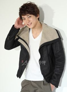 "JOO WON- ""Baker King, Kim Tak Gu""- as Ma Jun (2010), ""Ojakgyo Brothers""- as Tae Hee (2011),  ""The Bridal Mask""- as Lee Kangto (2012),  ""7th Grade Civil Servant""- as Gil Ro (2013), ""Good Doctor""- as Park Shi On (2013) 1 Night 2 Day- as himself.  Joo Won is my #1 bias. In my opinion, he is the most amazing K actor out there. He can play any roll and does an amazing job at it. He not only stars in Kdramas, but, also does musicals, Korean variety show, MV's and is also a singer."