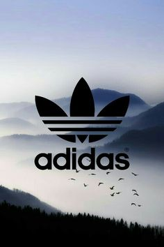 pinterest: amyaajanaee sc:kvng.myaa i add back Adidas Backgrounds, Cute Backgrounds, Phone Backgrounds, Cute Wallpapers, Wallpaper Backgrounds, Adidas Iphone Wallpaper, Nike Wallpaper, Cool Wallpaper, Adidas Tumblr