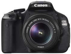 Camera Labs Website gives excellent reviews and comparisons.