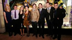Saturday Night Live's Latino Problem