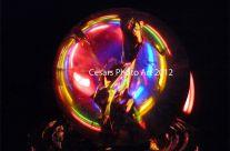 Balls of Light 12 #CesarsPhotoArt