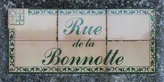 #noirmoutier