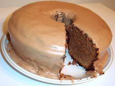 MILKY WAY Lovers Pound Cake Recipe - Food.com