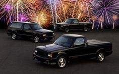 """International SyTy Registry on Instagram: """"91 