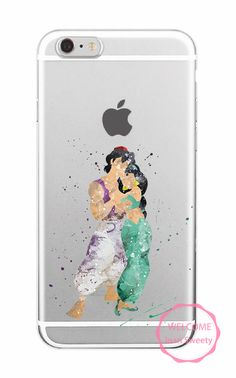 Aliexpress.com : Buy Watercolor Tinkerbell Mickey Minne Stitch Mermaid Princess  Lion King Poof Bear Monsters University Soft TPU Phone Case Coque from Reliable phone cases blackberry torch suppliers on World Design Phone Accessories