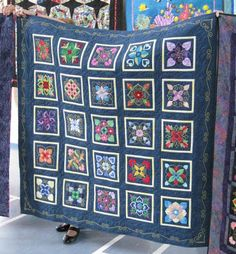 affairs of the heart quilt pattern | Affairs of the Heart Quilts