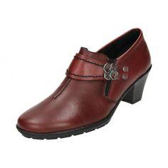 2a09b459ddc4 16 Best Ladies shoes images