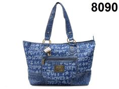 cheap handbags wholesale,cute cheap handbags Cheap Handbags Online, Cheap Coach Handbags, Cheap Designer Handbags, Cute Handbags, Quilted Handbags, Wholesale Handbags, Online Bags, Online Outlet, Designer Bags