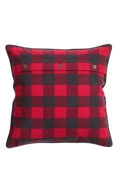 H&M pillow