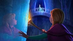 Die Eiskönigin (2013) | Bilder | Offizielle Disney Website Deutschland
