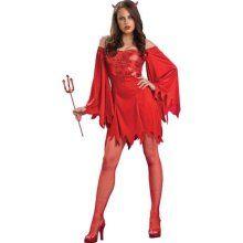 World's Halloween Costume Store Devil Halloween Costumes, Witch Costumes, Halloween Scene, Halloween Costume Accessories, Halloween Dress, Spirit Halloween, Adult Costumes, Costumes For Women, Halloween 2019