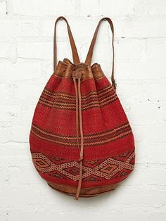 Palo Alto Backpack  http://www.freepeople.com/whats-new/palo-alto-backpack/