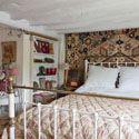 Wealden Times   House   Vintage calm
