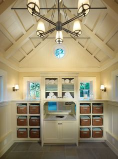 Garage Conversion Design, Pictures, Remodel, Decor and Ideas - page 4