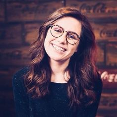 Dodie Clark more like Marry me now
