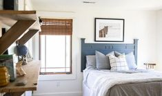 Learn how to paint an entire room (ceilings and walls!) using a paint sprayer and also cover old, outdated designs or paint.