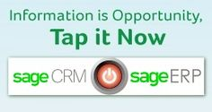 GUMU™ for Sage CRM - Sage 100 ERP Integration | Salesforce