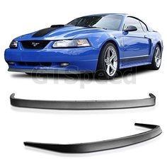 pictures of mustang gt Sports Car Photos, Sports Car Brands, 2002 Ford Mustang, Mustang Lx, 2019 Ford, Fender Flares, Luz Led, Heat Gun, Ho Chi